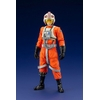Statuette Star Wars ARTFX+ Luke Skywalker X-Wing Pilot 17cm 1001 Figurines (11)