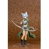 Statuette Sword Art Online II Sinon ALO Ver. 21cm 1001 Figurines (1)