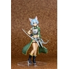 Statuette Sword Art Online II Sinon ALO Ver. 21cm 1001 Figurines (2)