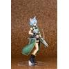 Statuette Sword Art Online II Sinon ALO Ver. 21cm 1001 Figurines (3)
