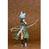 Statuette Sword Art Online II Sinon ALO Ver. 21cm 1001 Figurines (5)