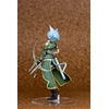Statuette Sword Art Online II Sinon ALO Ver. 21cm 1001 Figurines (7)