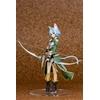 Statuette Sword Art Online II Sinon ALO Ver. 21cm 1001 Figurines (9)