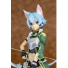 Statuette Sword Art Online II Sinon ALO Ver. 21cm 1001 Figurines (11)