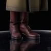 Statuette Attack on Titan Levi Coat Style 22cm 1001 fIGURINES (11)