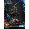 Statue Devil May Cry 5 Dante Deluxe Ver. 74cm 1001 Figurines (1)