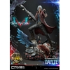 Statue Devil May Cry 5 Dante Deluxe Ver. 74cm 1001 Figurines (2)