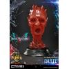 Statue Devil May Cry 5 Dante Deluxe Ver. 74cm 1001 Figurines (4)