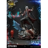 Statue Devil May Cry 5 Dante Deluxe Ver. 74cm 1001 Figurines (3)