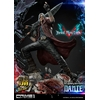 Statue Devil May Cry 5 Dante Deluxe Ver. 74cm 1001 Figurines (6)