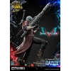 Statue Devil May Cry 5 Dante Deluxe Ver. 74cm 1001 Figurines (8)