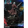 Statue Devil May Cry 5 Dante Deluxe Ver. 74cm 1001 Figurines (9)
