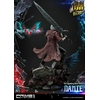 Statue Devil May Cry 5 Dante Deluxe Ver. 74cm 1001 Figurines (10)