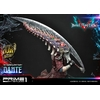 Statue Devil May Cry 5 Dante Deluxe Ver. 74cm 1001 Figurines (12)