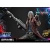 Statue Devil May Cry 5 Dante Deluxe Ver. 74cm 1001 Figurines (13)