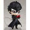 Figurine Nendoroid Persona 5 Joker 10cm 1001 Figurines (2)