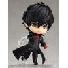 Figurine Nendoroid Persona 5 Joker 10cm 1001 Figurines (4)