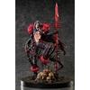 Statuette Fate Grand Order Berserker Cu Chulainn 36cm 1001 Figurines (2)