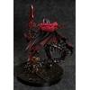 Statuette Fate Grand Order Berserker Cu Chulainn 36cm 1001 Figurines (6)
