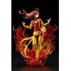 Statuette Marvel Bishoujo Dark Phoenix Rebirth 23cm 1001 Figurines (2)