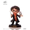 Figurine Harry Potter Mini Co. Harry Potter 12cm 1001 Figurines  (1)