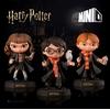Figurine Harry Potter Mini Co. Harry Potter 12cm 1001 Figurines  (4)