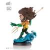 Figurine Aquaman Mini Co. Deluxe PVC Aquaman 19cm 1001 Figurines (3)