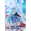 Statuette Character Vocal Series 01 Snow Miku Snow Princess Ver. 23cm 1001 Figurines (7)