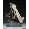 Statuette Court of the Dead Premium Format Shard Faith Bearer's Fury 46cm 1001 Figurines (5)
