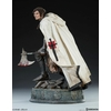 Statuette Court of the Dead Premium Format Shard Faith Bearers Fury 46cm 1001 Figurines (6)