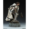 Statuette Court of the Dead Premium Format Shard Faith Bearers Fury 46cm 1001 Figurines (9)