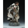 Statuette Court of the Dead Premium Format Shard Faith Bearers Fury 46cm 1001 Figurines (10)