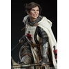 Statuette Court of the Dead Premium Format Shard Faith Bearers Fury 46cm 1001 Figurines (11)