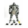 Figurine Fullmetal Alchemist Brotherhood Alphonse Elric 37cm 1001 Figurines (2)