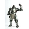 Figurine Fullmetal Alchemist Brotherhood Alphonse Elric 37cm 1001 Figurines (8)