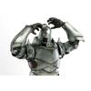 Figurine Fullmetal Alchemist Brotherhood Alphonse Elric 37cm 1001 Figurines (11)