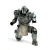 Figurine Fullmetal Alchemist Brotherhood Alphonse Elric 37cm 1001 Figurines (13)