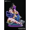 Statue One Piece Boa Hancock Tsume HQS+ 51cm 1001 Figurines 7