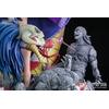 Statue One Piece Boa Hancock Tsume HQS+ 51cm 1001 Figurines 10