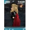 Figurine Avengers Endgame Egg Attack Thor 17cm 1001 figurines (6)