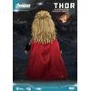 Figurine Avengers Endgame Egg Attack Thor 17cm 1001 figurines (7)