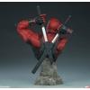 Buste Marvel Comics Deadpool 28cm 1001 figurines (6)