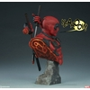 Buste Marvel Comics Deadpool 28cm 1001 figurines (8)
