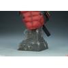 Buste Marvel Comics Deadpool 28cm 1001 figurines (12)
