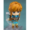 Figurine Nendoroid The Legend of Zelda Breath of the Wild Link Deluxe Edition 10cm 1001 Figurines (9)