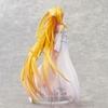 Statuette To Love-Ru Darkness Golden Darkness White Transformer Ver. 20cm 1001 figurines (4)