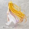 Statuette To Love-Ru Darkness Golden Darkness White Transformer Ver. 20cm 1001 figurines (3)