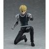 Figurine Figma One Punch Man Genos 15cm 1001 Figurines (6)
