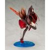 Statuette Azur Lane Akagi 29cm 1001 Figurines (7)