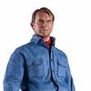 Figurine Jurassic Park Dr. Alan Grant 30cm 1001 Figurines (4)
